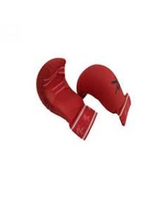 Kihon Karate Eldiveni Kırmızı